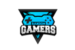 Random Gamers